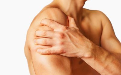 6 Tips to Reduce Your Chances of Developing Tendonitis